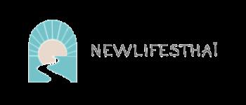 logo newlifesthai